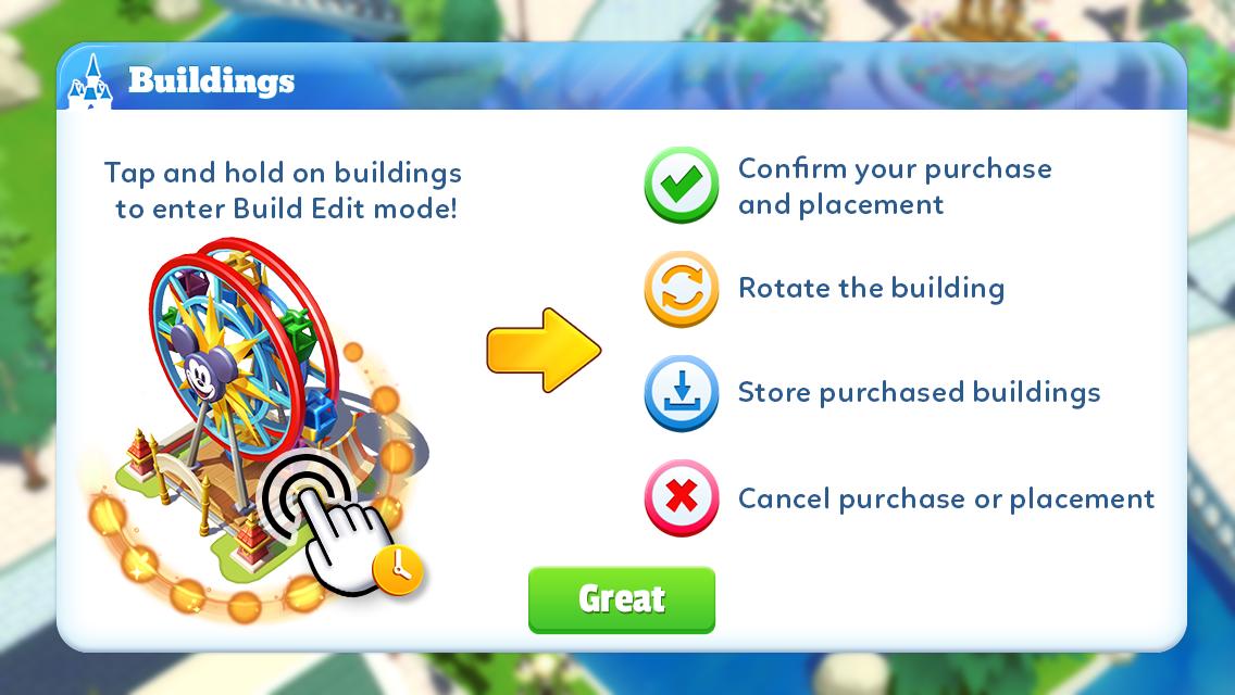 Game Ui Ux Designer Portfolio